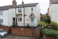 Semi Detached House For Sale Sheriff Hutton York North Yorkshire YO60