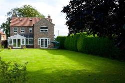 Detached House To Let Sessay Thirsk North Yorkshire YO7