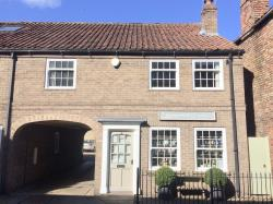 Commercial - Other For Sale Easingwold York North Yorkshire YO61