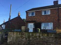 Semi Detached House For Sale  York North Yorkshire YO61