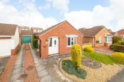 Detached Bungalow For Sale Easingwold York North Yorkshire YO61