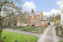 Terraced House For Sale  York North Yorkshire YO61