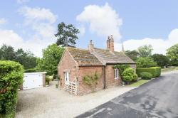 Detached House For Sale  York North Yorkshire YO61