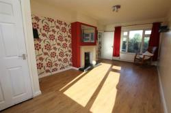 Semi Detached House For Sale Duddell Road Stoke-on-Trent Staffordshire ST6