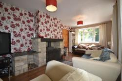 Detached House For Sale Sunningdale Middlewood Devon EX6