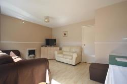 Terraced House For Sale Dawlish Devon Devon EX7
