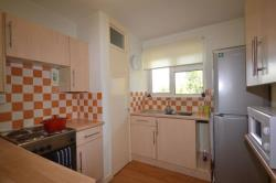 Flat For Sale Adelaide Court Queens Road Exeter Devon EX2