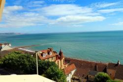 Flat For Sale West Cliff Dawlish Devon EX7