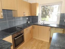 Flat For Sale South Street Exeter Devon EX1