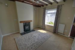 Terraced House For Sale Burton Fleming Driffield East Riding of Yorkshire YO25