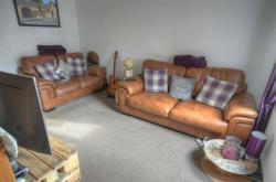 Semi Detached House For Sale Hunmanby Filey North Yorkshire YO14