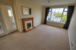 Semi - Detached Bungalow For Sale Hunmanby Filey North Yorkshire YO14