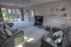 Detached House For Sale Mill Meadows Lane Filey North Yorkshire YO14