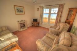 Flat For Sale The Beach Filey North Yorkshire YO14