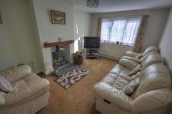 Terraced House For Sale Hunmanby Filey North Yorkshire YO14