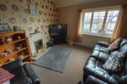 Flat For Sale Station Road Filey North Yorkshire YO14