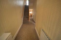 Terraced House For Sale Brooklands Filey North Yorkshire YO14