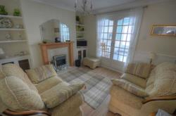 Terraced House For Sale Chapel Street Filey North Yorkshire YO14