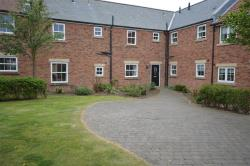 Flat For Sale Moor Road Filey North Yorkshire YO14