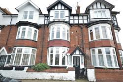 Flat To Let  Filey North Yorkshire YO14