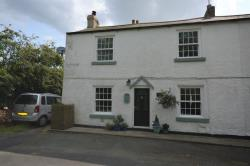 Terraced House For Sale  Filey North Yorkshire YO14
