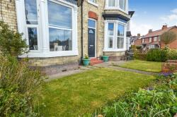 Flat For Sale  Filey North Yorkshire YO14