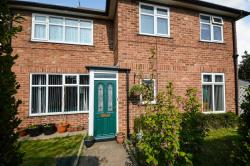 Detached House For Sale  Filey North Yorkshire YO14