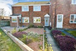 Land For Sale  Filey North Yorkshire YO14