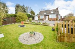 Detached House For Sale Reighton Filey North Yorkshire YO14