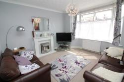 Semi Detached House For Sale Idstone Road Fishponds Gloucestershire BS16
