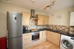 Flat For Sale Staple Hill Bristol Gloucestershire BS16
