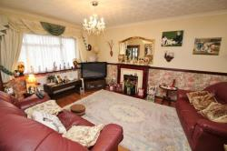 Detached House For Sale Fishponds Bristol Gloucestershire BS16
