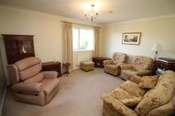 Flat For Sale Clark Drive Bristol Gloucestershire BS16
