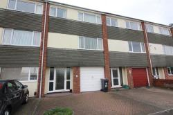 Terraced House For Sale Eaton Close Fishponds Gloucestershire BS16