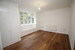 Terraced House For Sale New House 15A Hinton Road Fishponds Gloucestershire BS16
