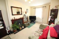 Semi Detached House For Sale Fishponds Bristol Gloucestershire BS16
