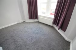 Flat To Let Coronation Avenue Fishponds Gloucestershire BS16