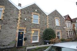 Terraced House For Sale Grove Avenue Fishponds Gloucestershire BS16