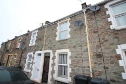 Terraced House To Let Fishponds Bristol Gloucestershire BS16