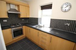 Flat To Let Stapleton Bristol Gloucestershire BS16