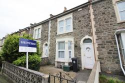 Other To Let Fishponds Bristol Gloucestershire BS16