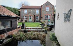 Detached House For Sale  Bristol Gloucestershire BS16