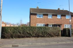 Semi Detached House For Sale  Bristol Gloucestershire BS16