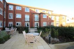 Flat For Sale  Bristol Gloucestershire BS16