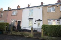 Land For Sale  Bristol Gloucestershire BS16