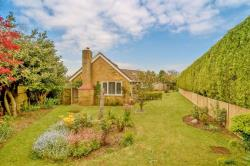 Detached Bungalow For Sale Victoria Road Capel-Le Ferne Kent CT18