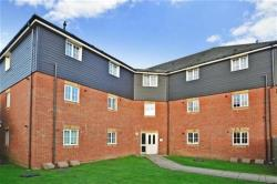 Flat For Sale 17 Carter Close Hawkinge Kent CT18