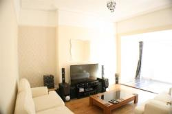 Flat To Let 18 Connaught Road Folkestone Kent CT20
