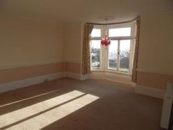 Flat To Let The Bayle Folkestone Kent CT20