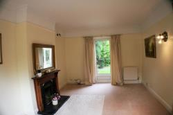 Detached House To Let Hythe Kent Kent CT21